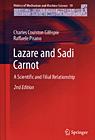 Lazare Sadi Carnot