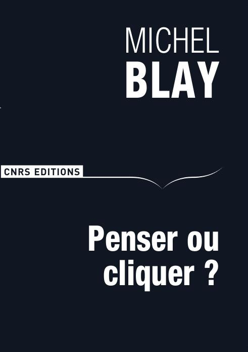 Michel Blay
