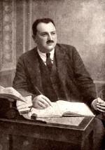 Aldo_Mieli_1879-1950.jpg
