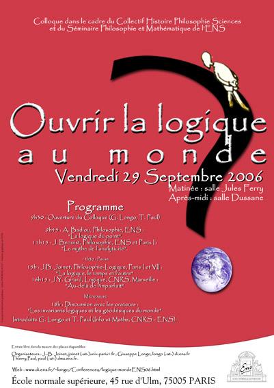 affiche_ouvrir_logique_au_monde_2006-2.jpg