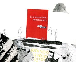 Concours Dessiner les humanités numériques (2019-2020)