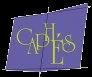 CAPHÉS