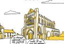 Compte-rendu et reportage illustré du colloque «Fiches et fichiers. L'Archive Foucault à l'ère du numérique»